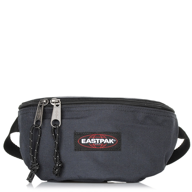5d6060034e Τσαντάκι Μέσης Eastpak Springer EK074
