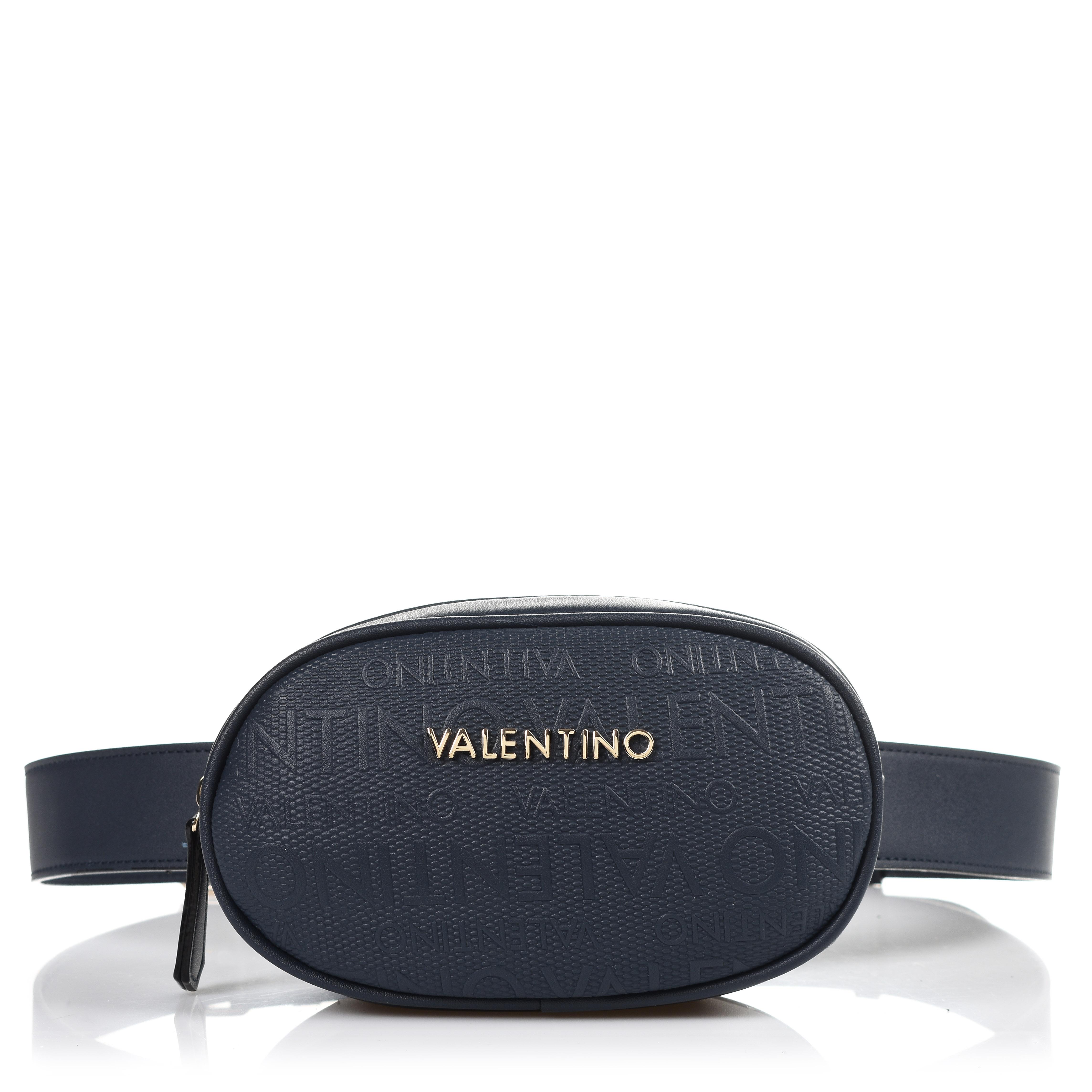Τσαντάκι Μέσης Valentino Dory VBS2YC07