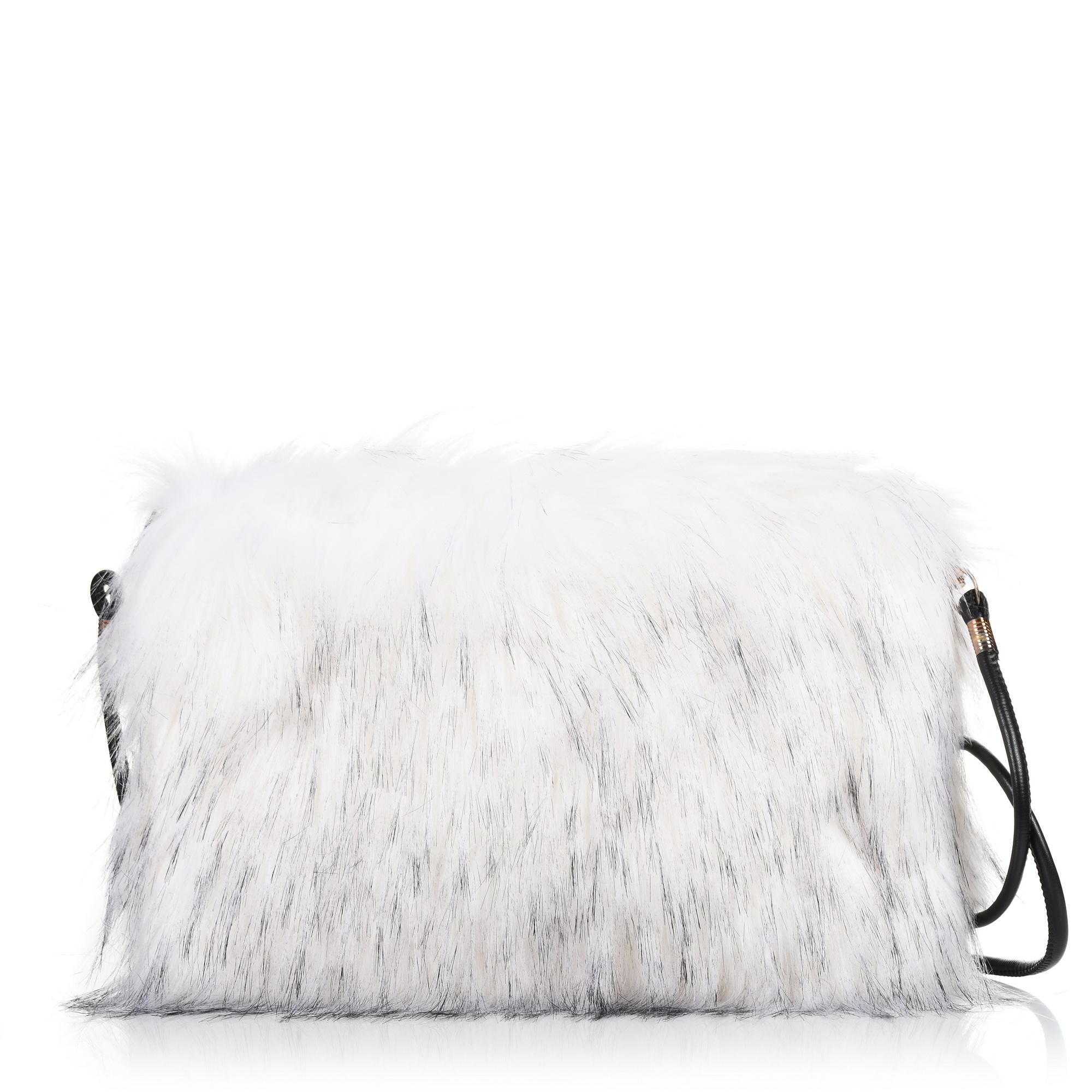 Τσαντάκι Ώμου Brandbags Collection BD0179 γυναικα   γυναικεία τσάντα