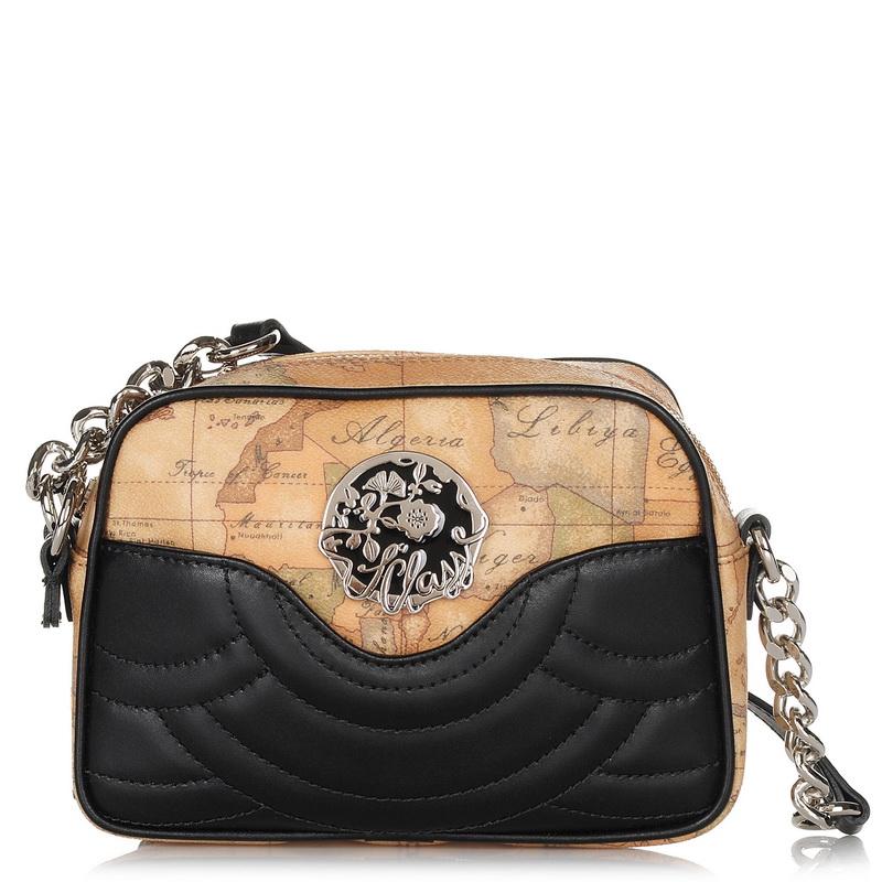 Τσαντάκι Ώμου - Χιαστί Alviero Martini 1A Classe LGI38 γυναικα   γυναικεία τσάντα