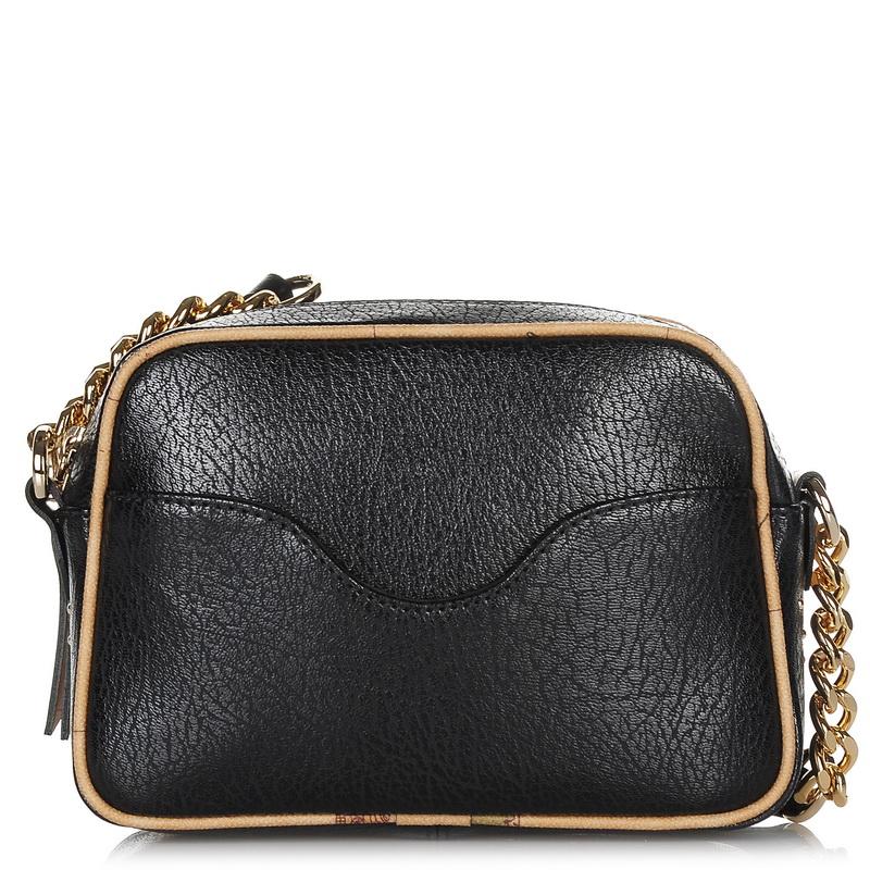 Τσαντάκι Ώμου - Χιαστί Alviero Martini 1A Classe LGI47 γυναικα   γυναικεία τσάντα