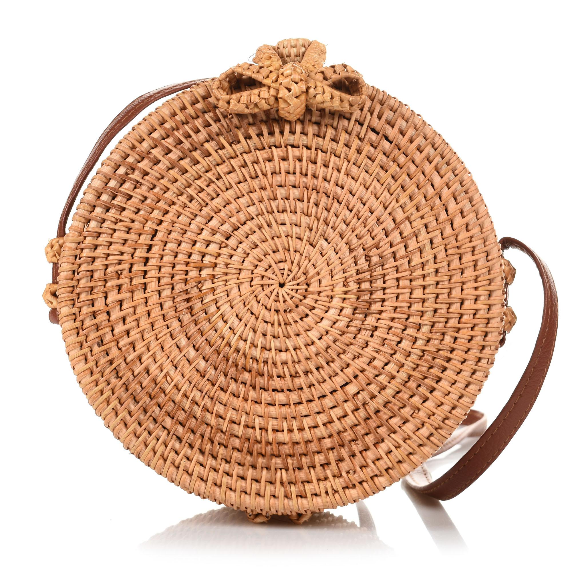 Τσαντάκι Ώμου-Χιαστί Brandbags Collection UA5680