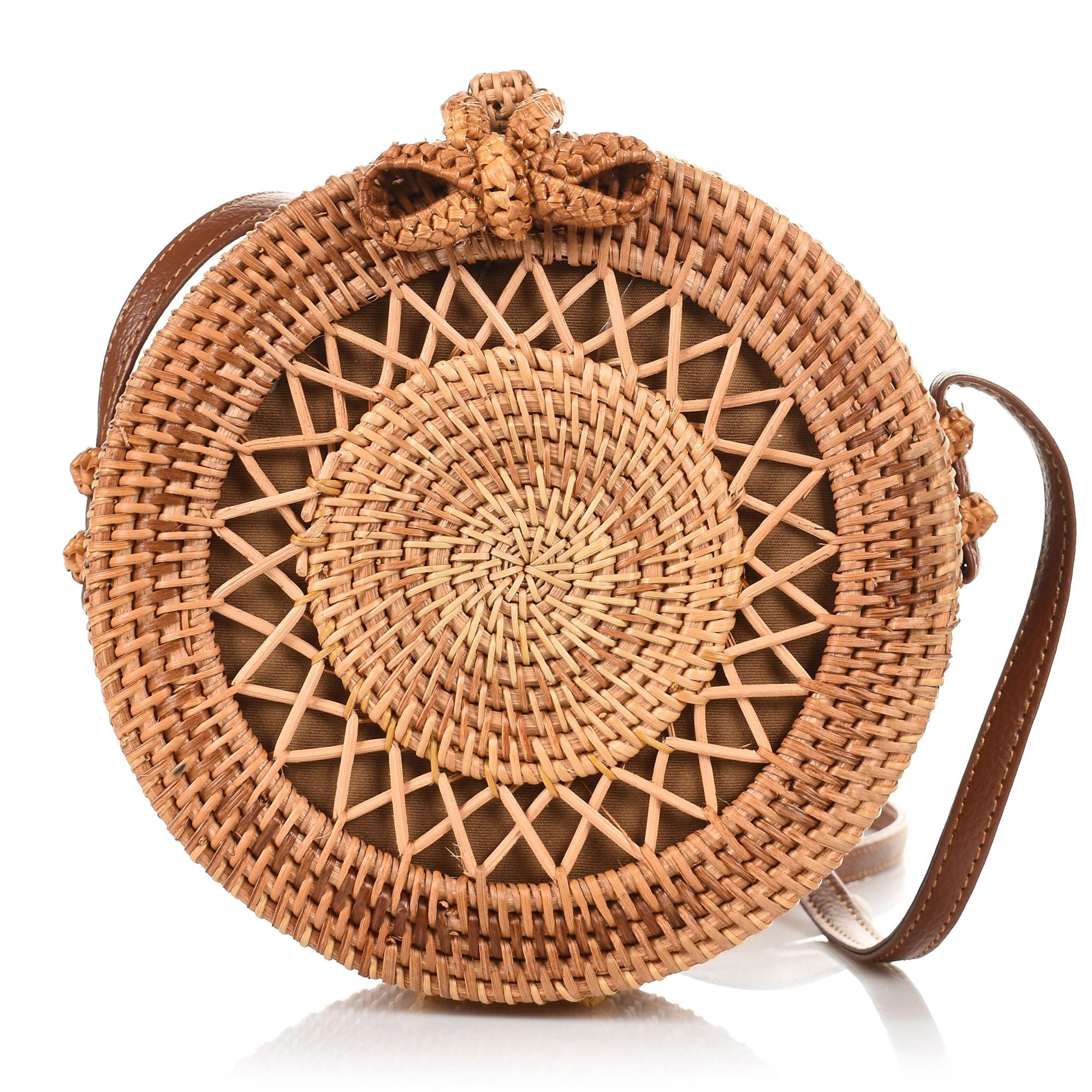 Τσαντάκι Ώμου-Χιαστί Brandbags Collection UA5681