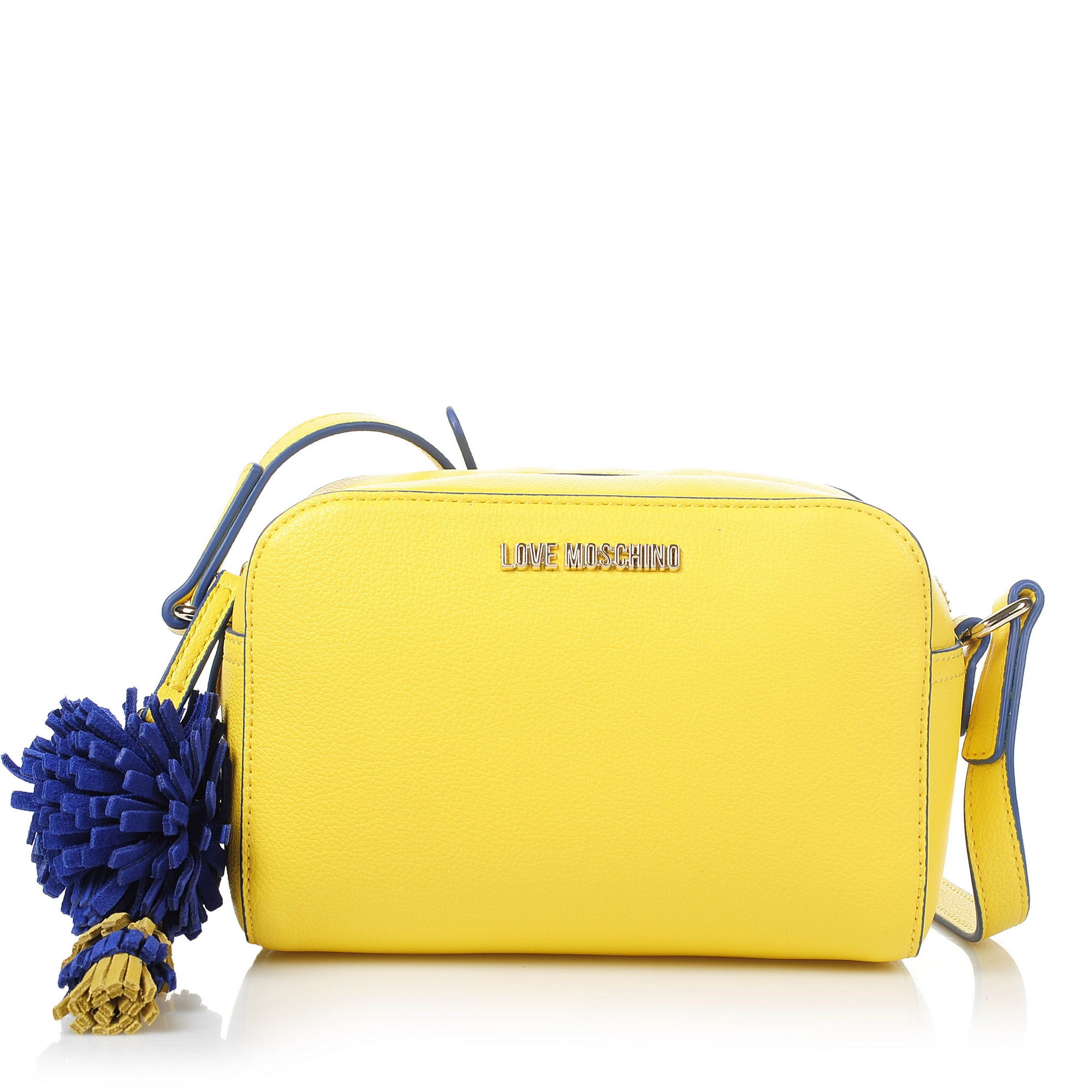 d8ca9f96a9 -50% Brand Bags Τσαντάκι Ώμου – Χιαστί Love Moschino JC4086PP15LJ0