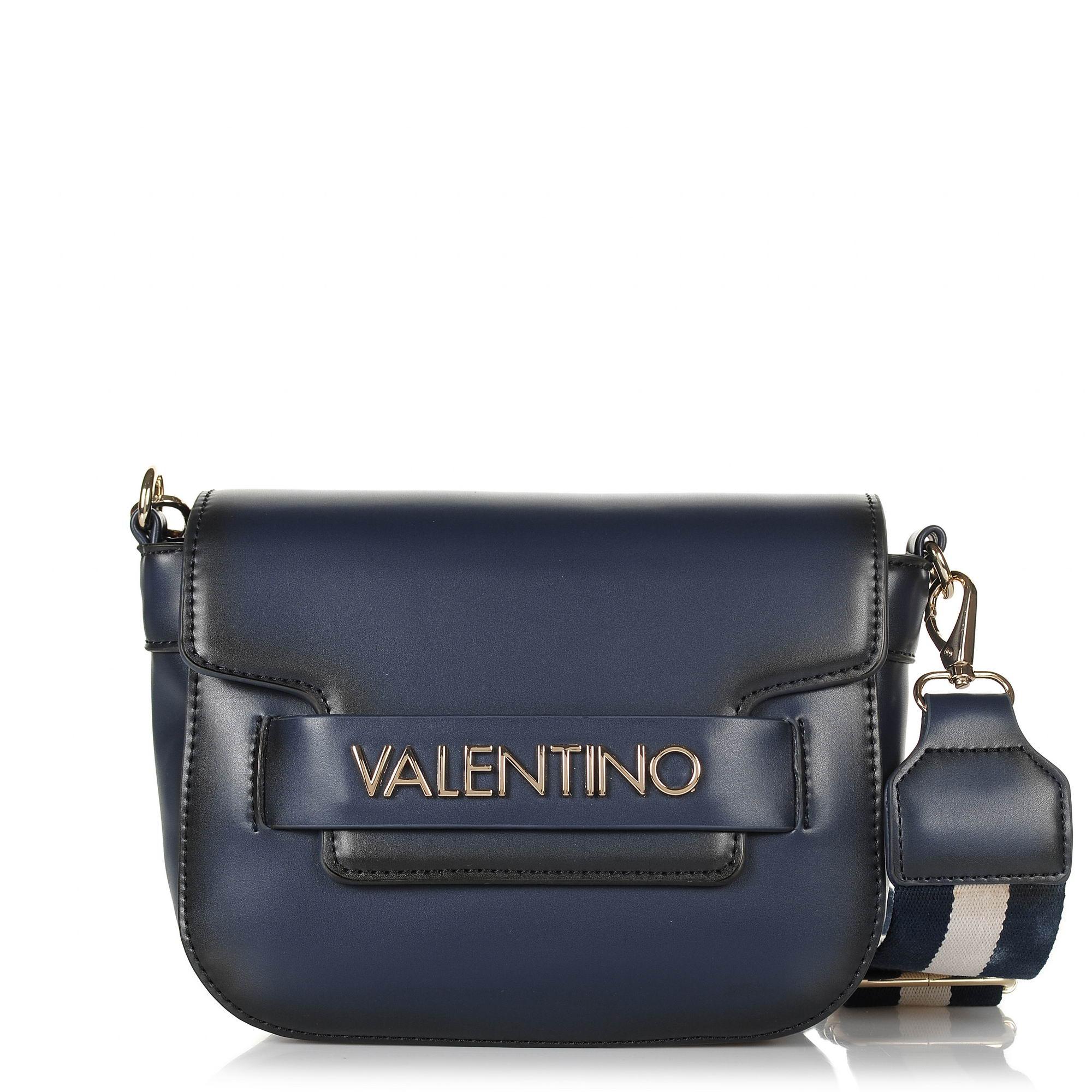 Τσαντάκι Ώμου-Χιαστί Valentino Blast VBS2T902