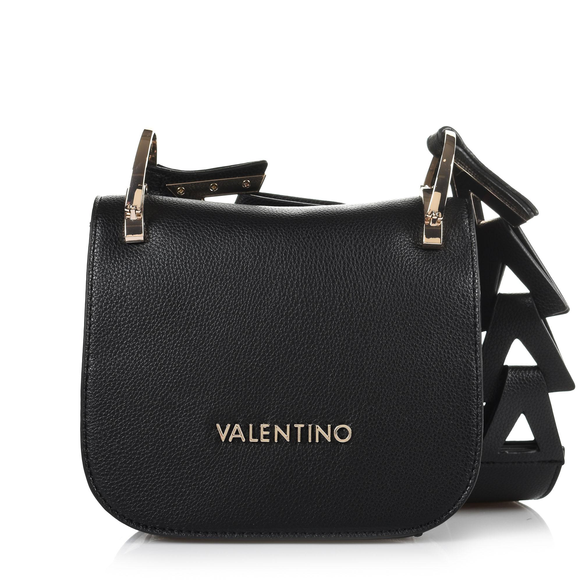 54fb351cad Brand Bags Τσαντάκι Ώμου-Χιαστί Valentino Zootropolis VBS30503