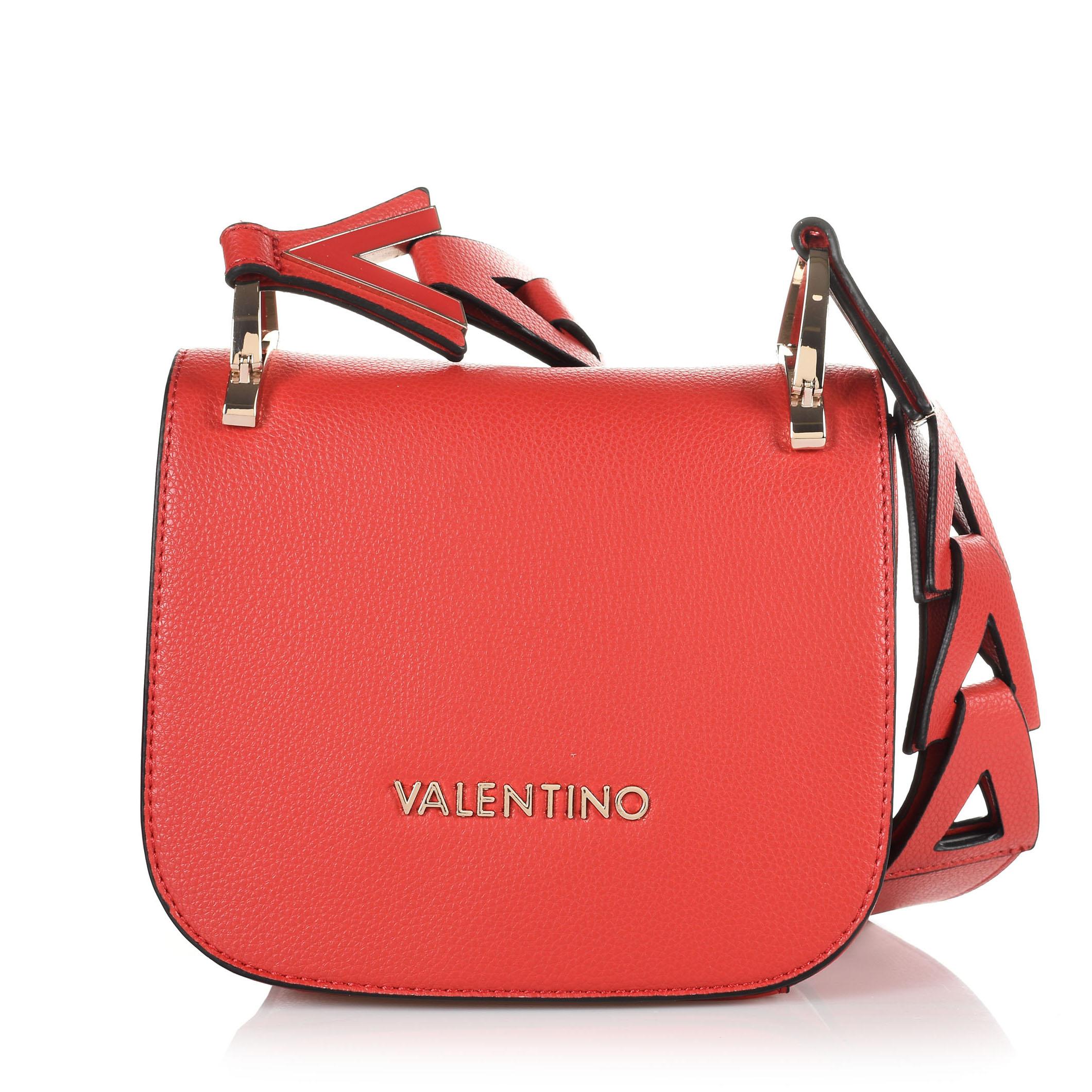 Τσαντάκι Ώμου-Χιαστί Valentino Zootropolis VBS30503