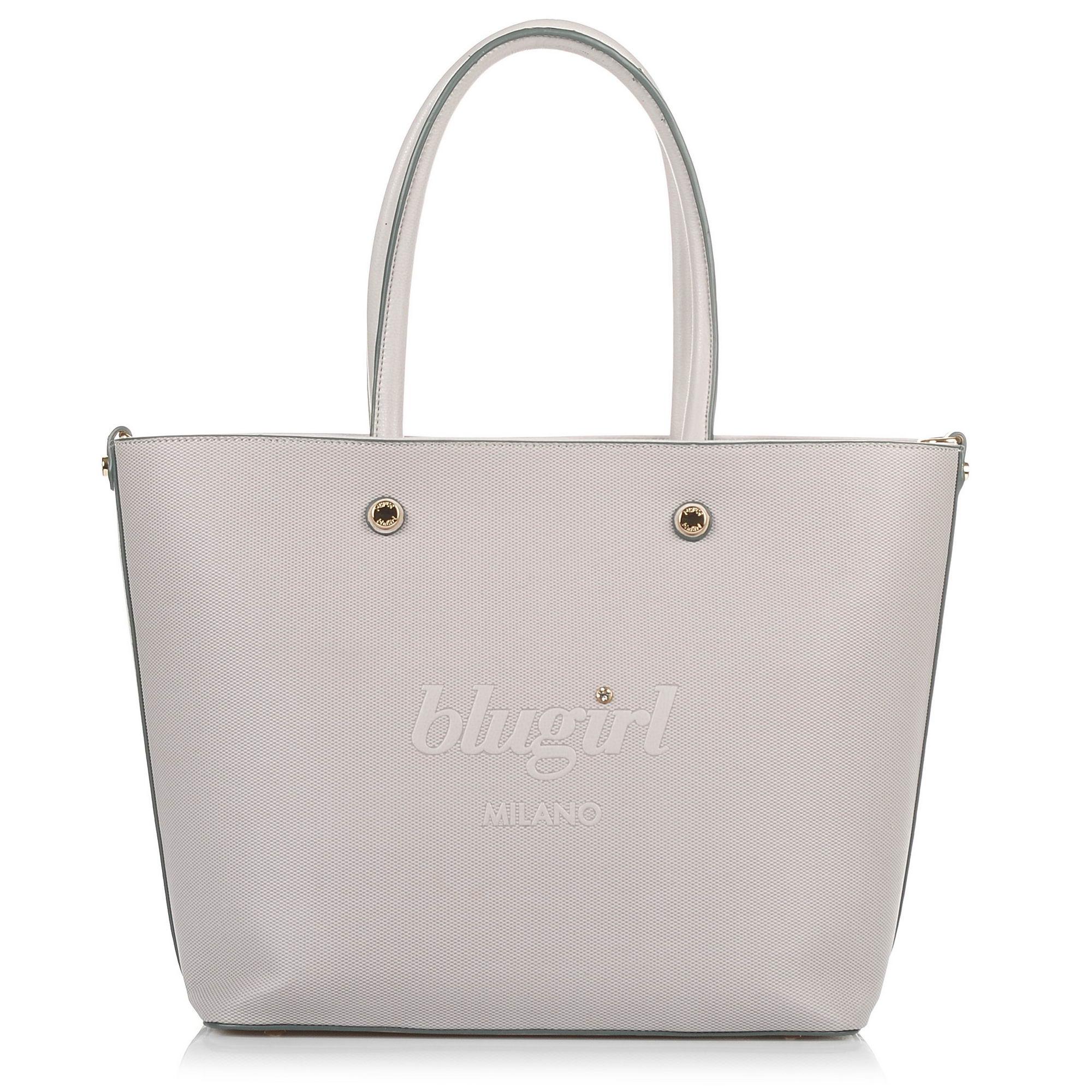 cc0b0b89cb3 Τσάντα Ώμου-Χιαστί Blugirl 229202Α