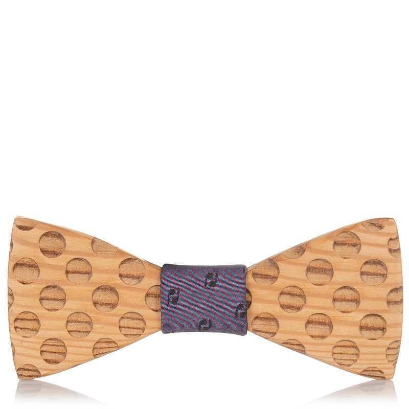 Ξύλινο Παπιγιόν 27 Wooden Accessories 68 ανδρας   παπιγιόν